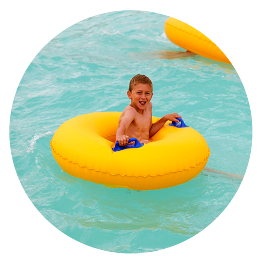 splash_kingdom_waterpark_redlands_california_things_to_do_fun_for_kids_affordable