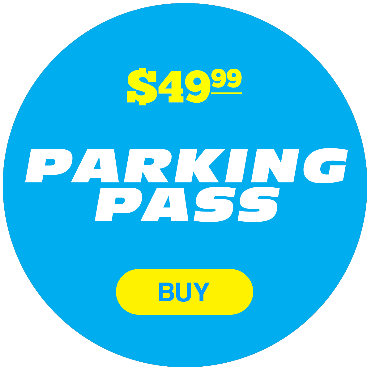 splash-kingdom-parking-pass