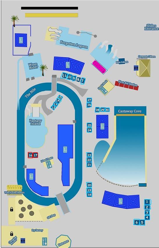 Cabana Map.jpeg