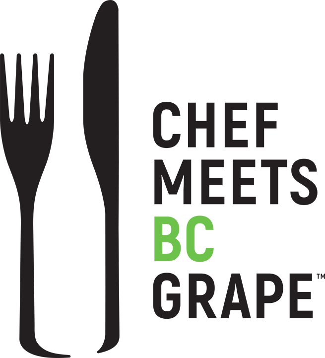 BCWI-ChefMeetsBCGrape-2cWeb-lrg.png