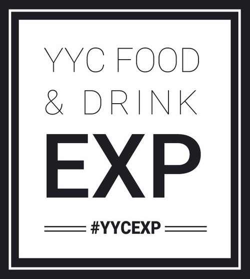 yyc-food-and-drink-logo_exp-logo.jpg