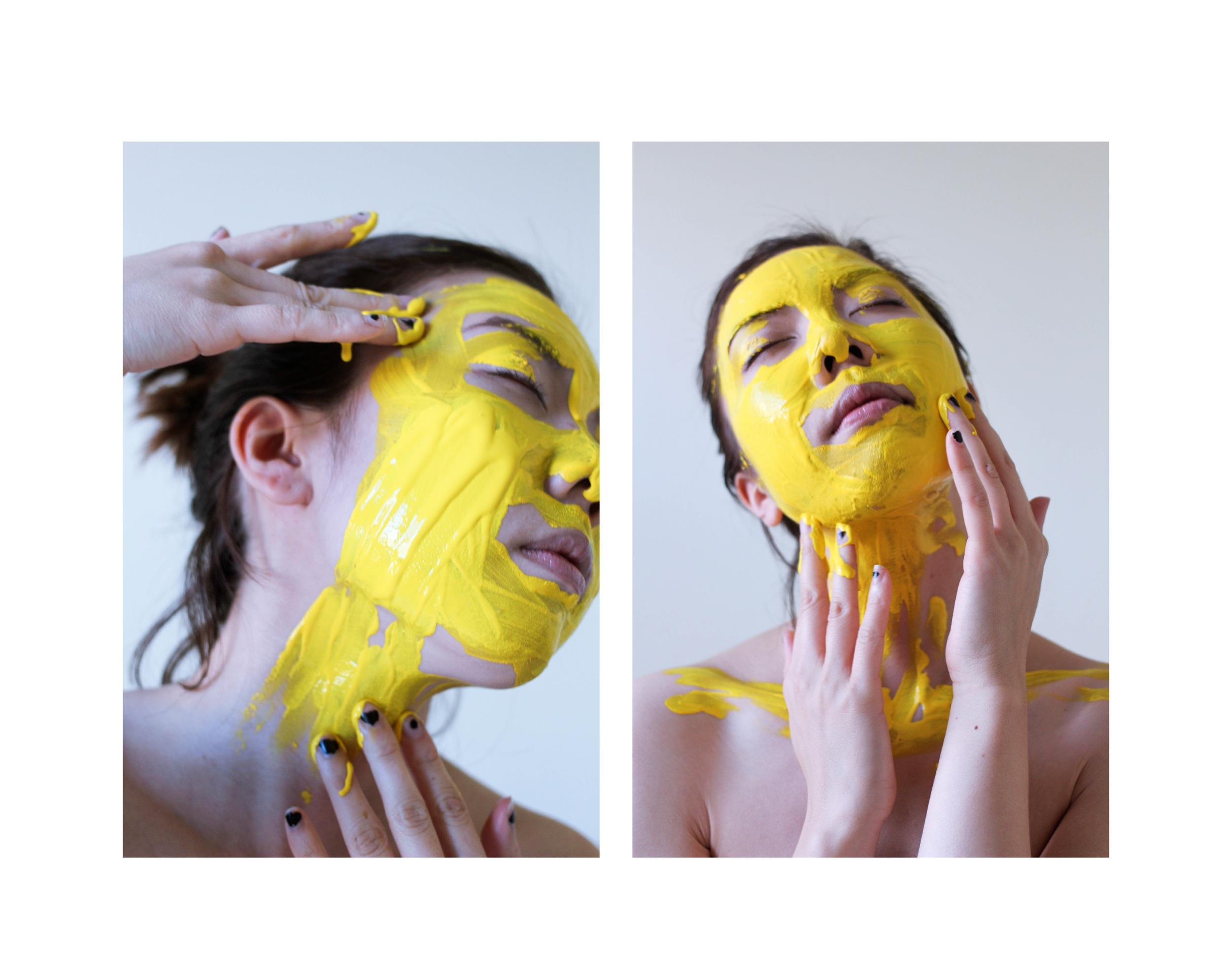 Kim Nguyen,  Yellow Fever