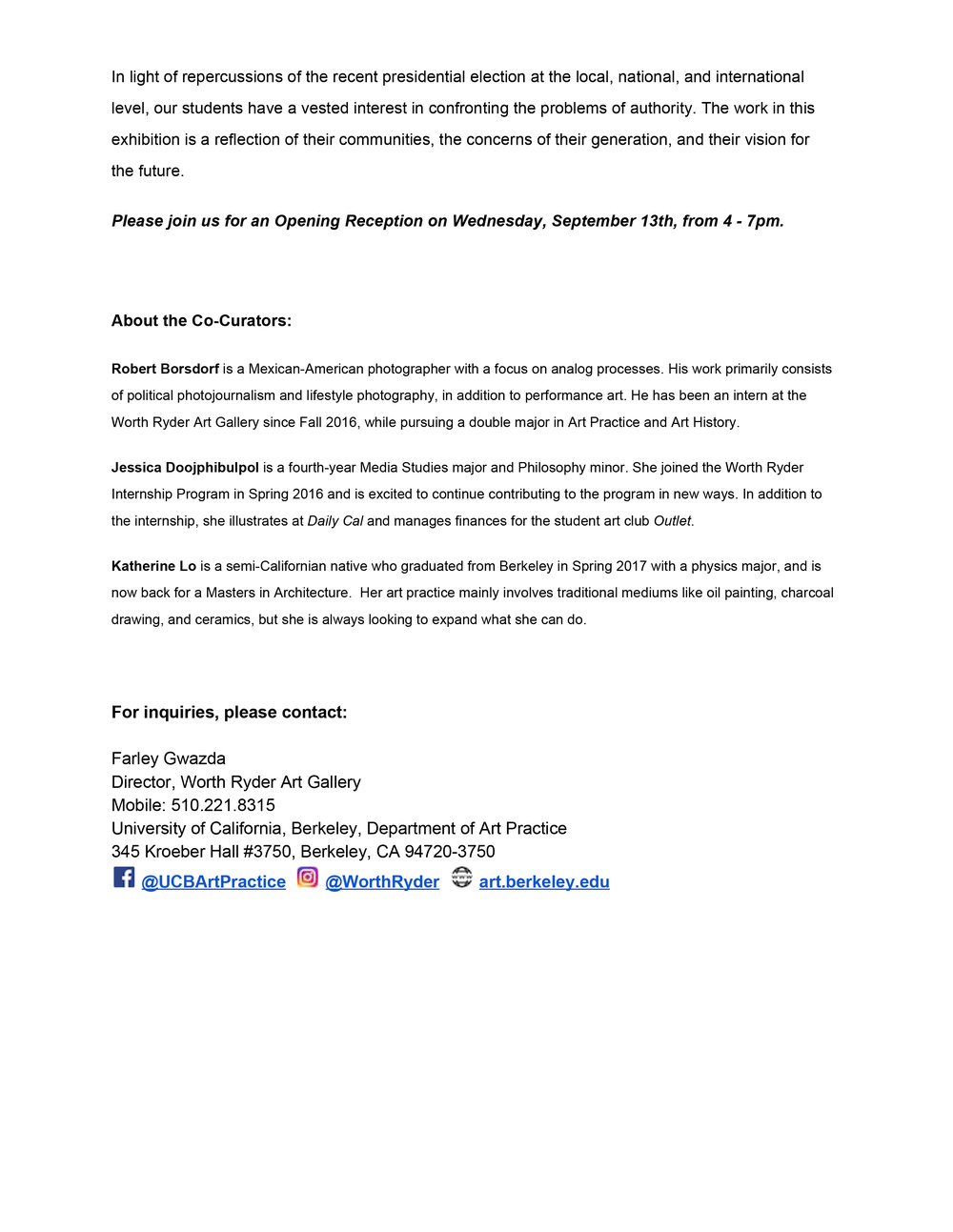 Authority_Press_Release-3.jpg