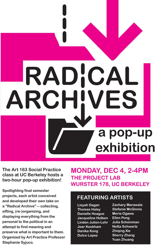 radical+archives.jpg