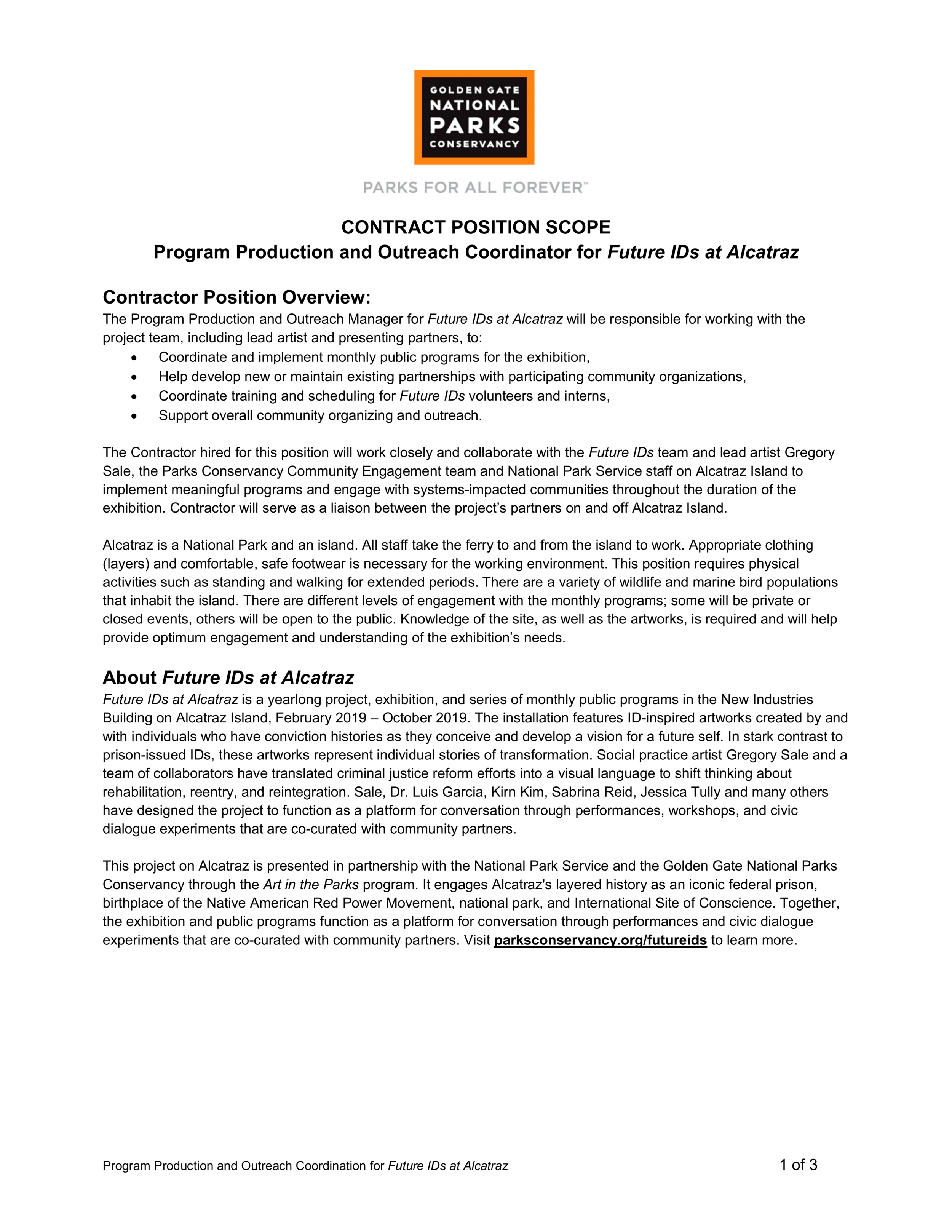 Program Production and Outreach Coordinator for Future IDs at Alcatraz (1).png