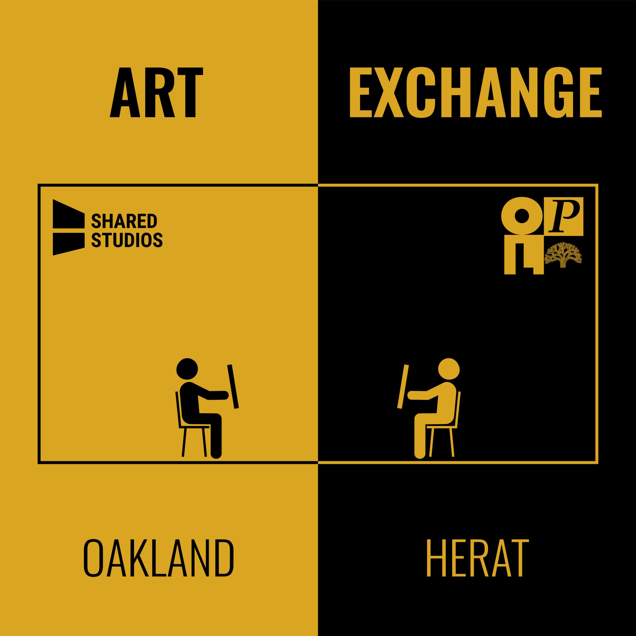 ArtExchange_Insta_English_1.png