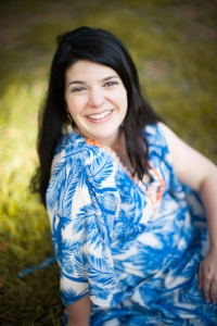 Abri Kruger Photography (145 of 201).jpg