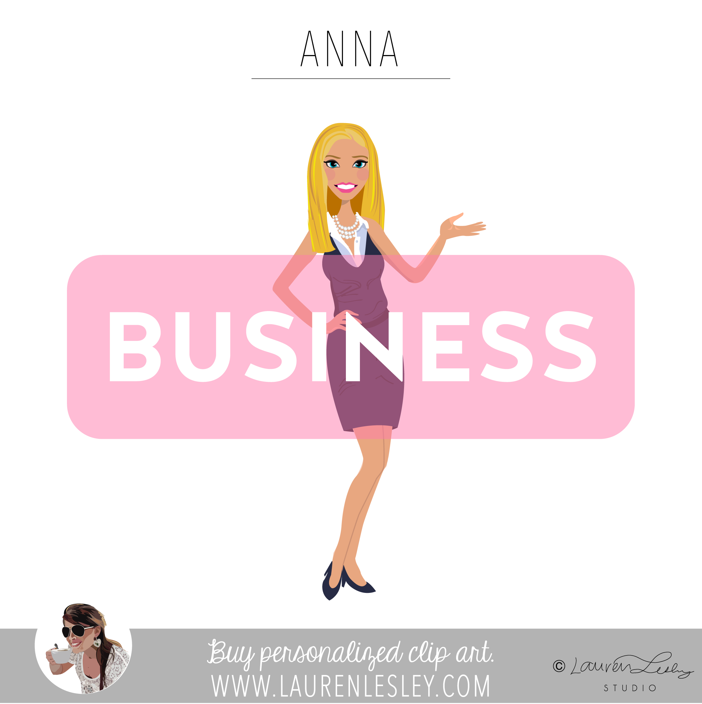 Character_BusinessWoman_Anna_icon-01.png