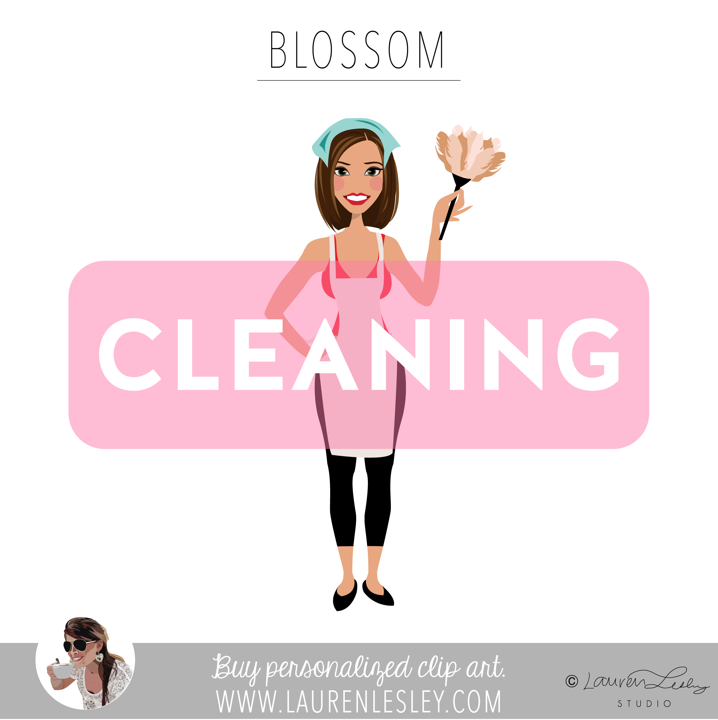Character_CleaningLady_Blossom_icon-01.png
