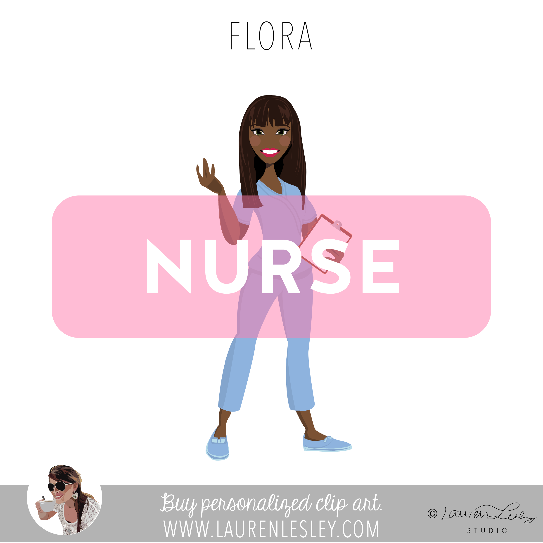 Character_Nurse_Flora_icon_Character_Nurse_Flora.png