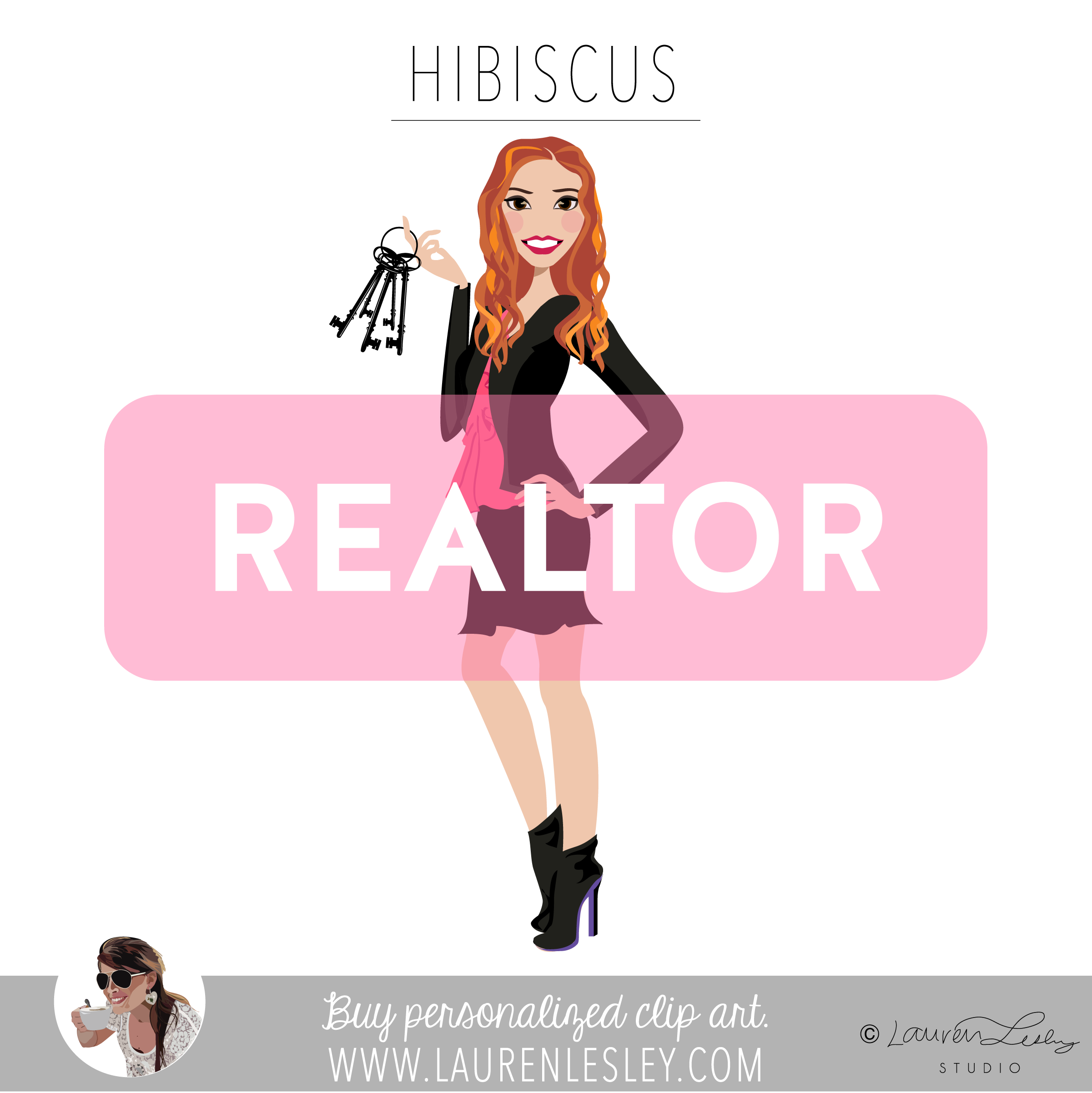 Character_Realtor_Hibiscus_icon-01.png