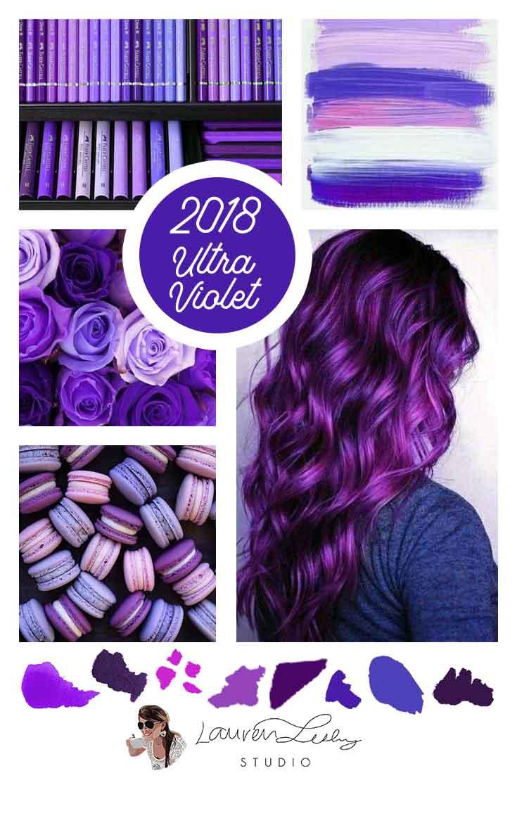 Pinterest_2018-Ultra-Violet.jpg