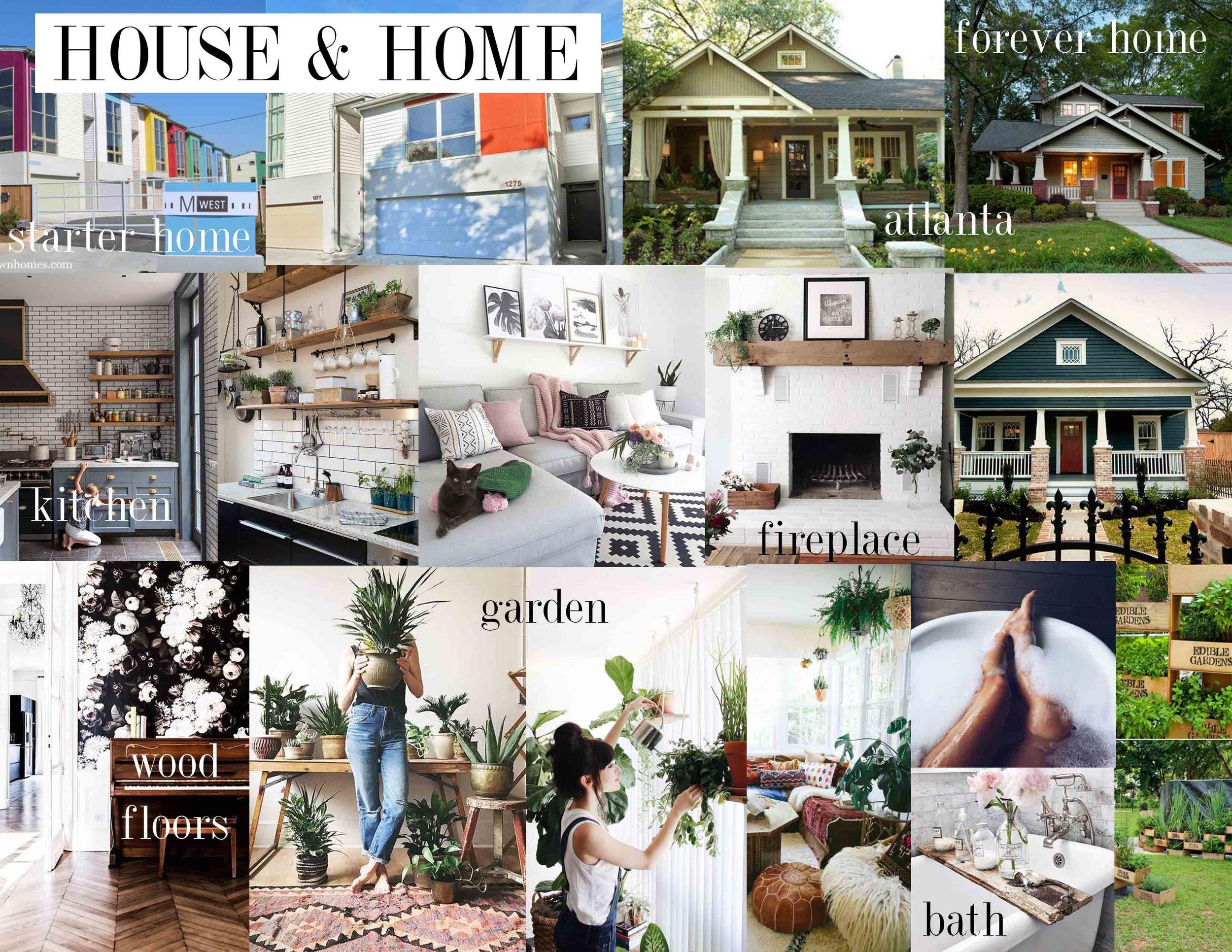 VisionBoard-House&Home.jpg