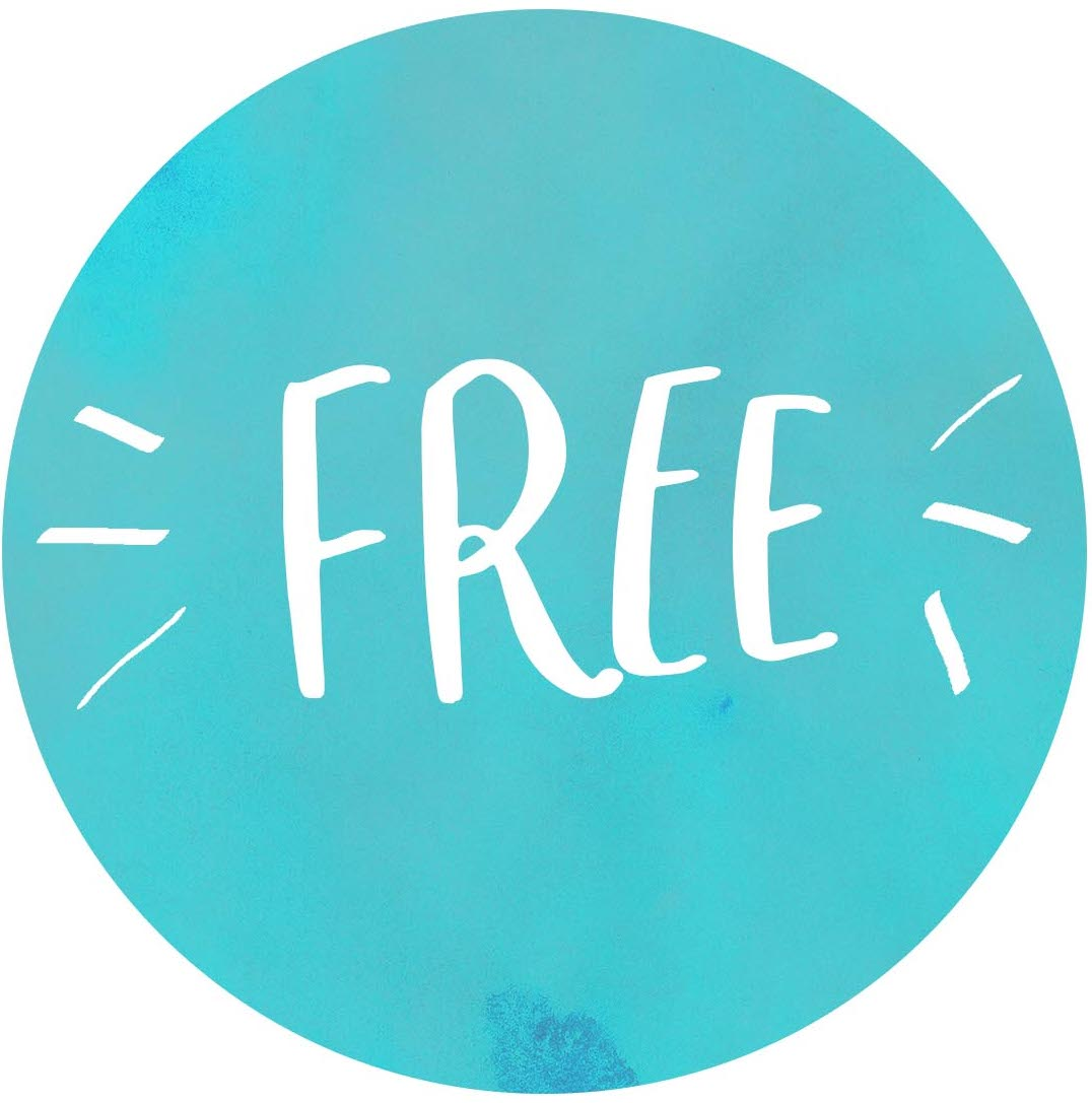 Free Freebies