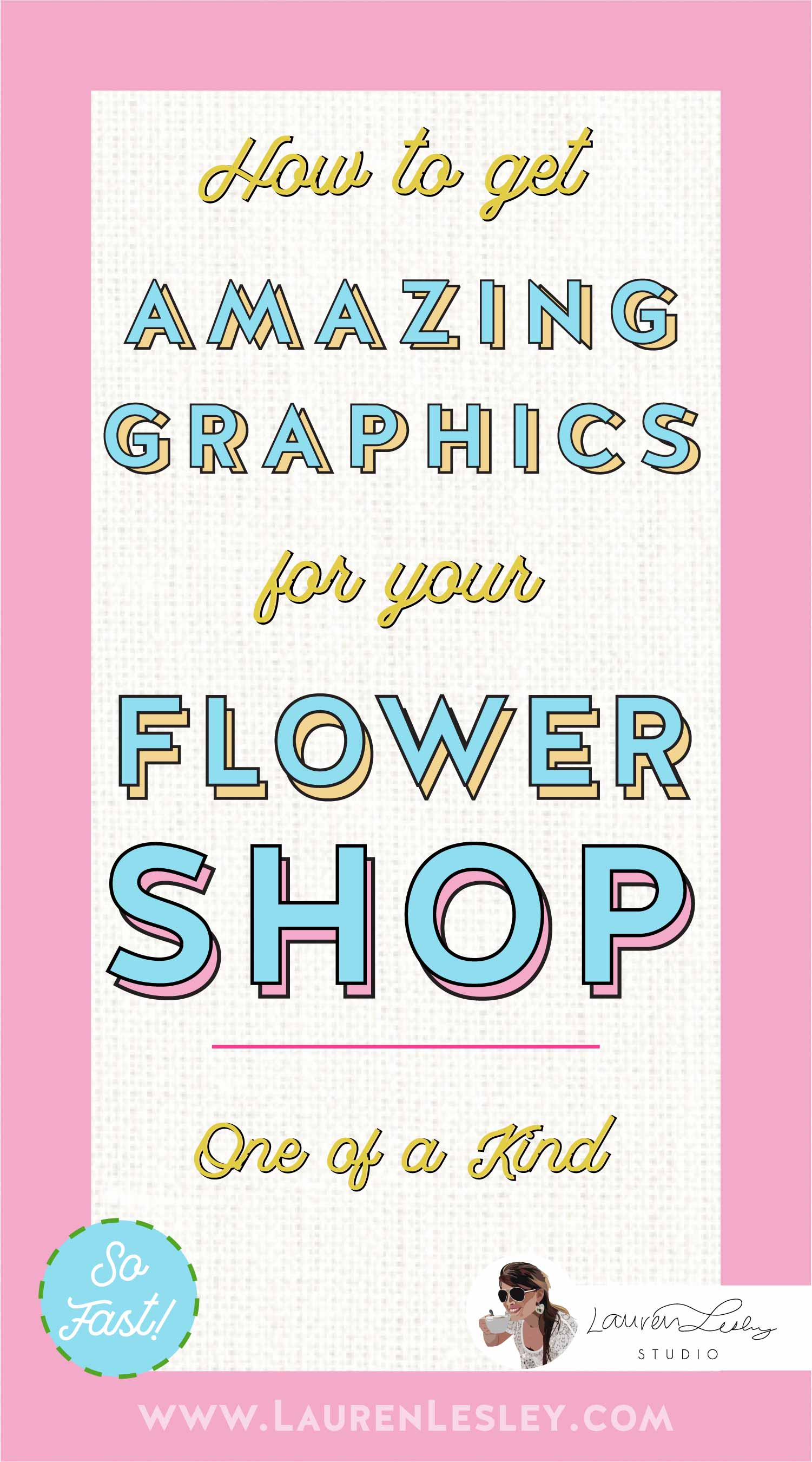 Pinterest_Flower_Shop_Graphics-01.jpg