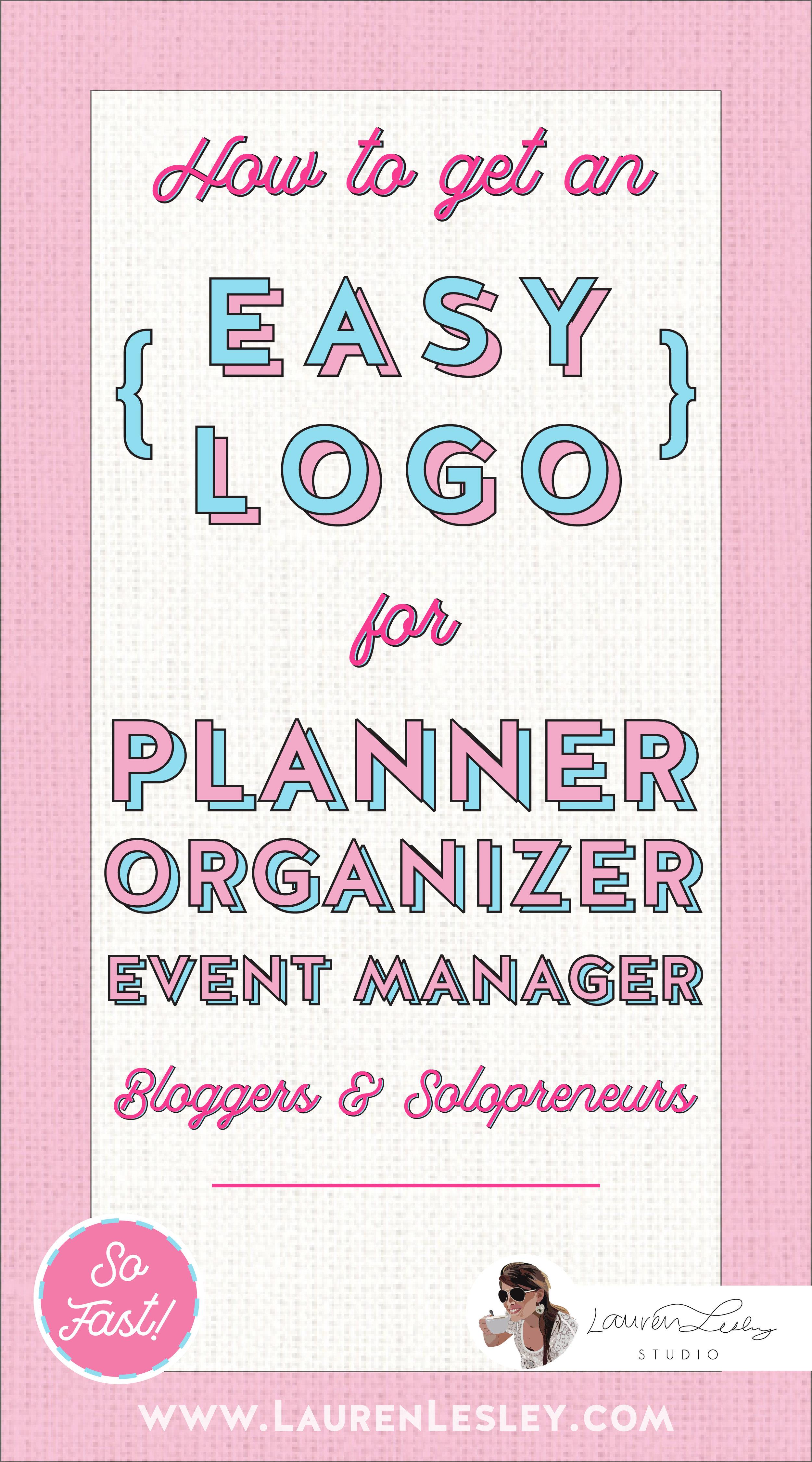 Pinterest_Planner_Organizer_Event-Manager-01.jpg