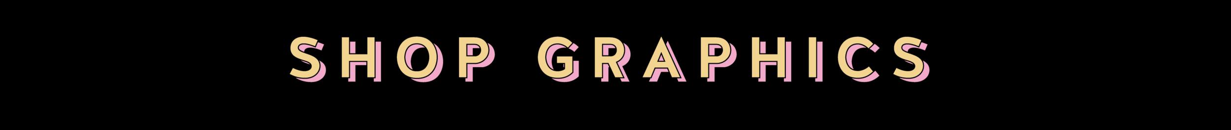 Shop-Graphics-01.png