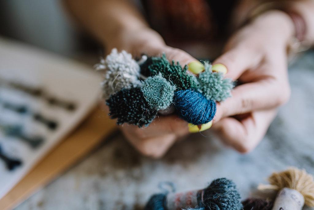 Textile-Design-2019-Trend-Report-187.jpg