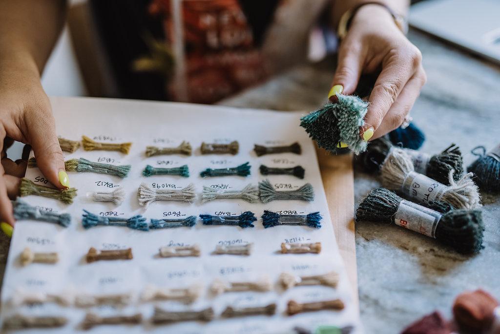 Textile-Design-2019-Trend-Report-186.jpg
