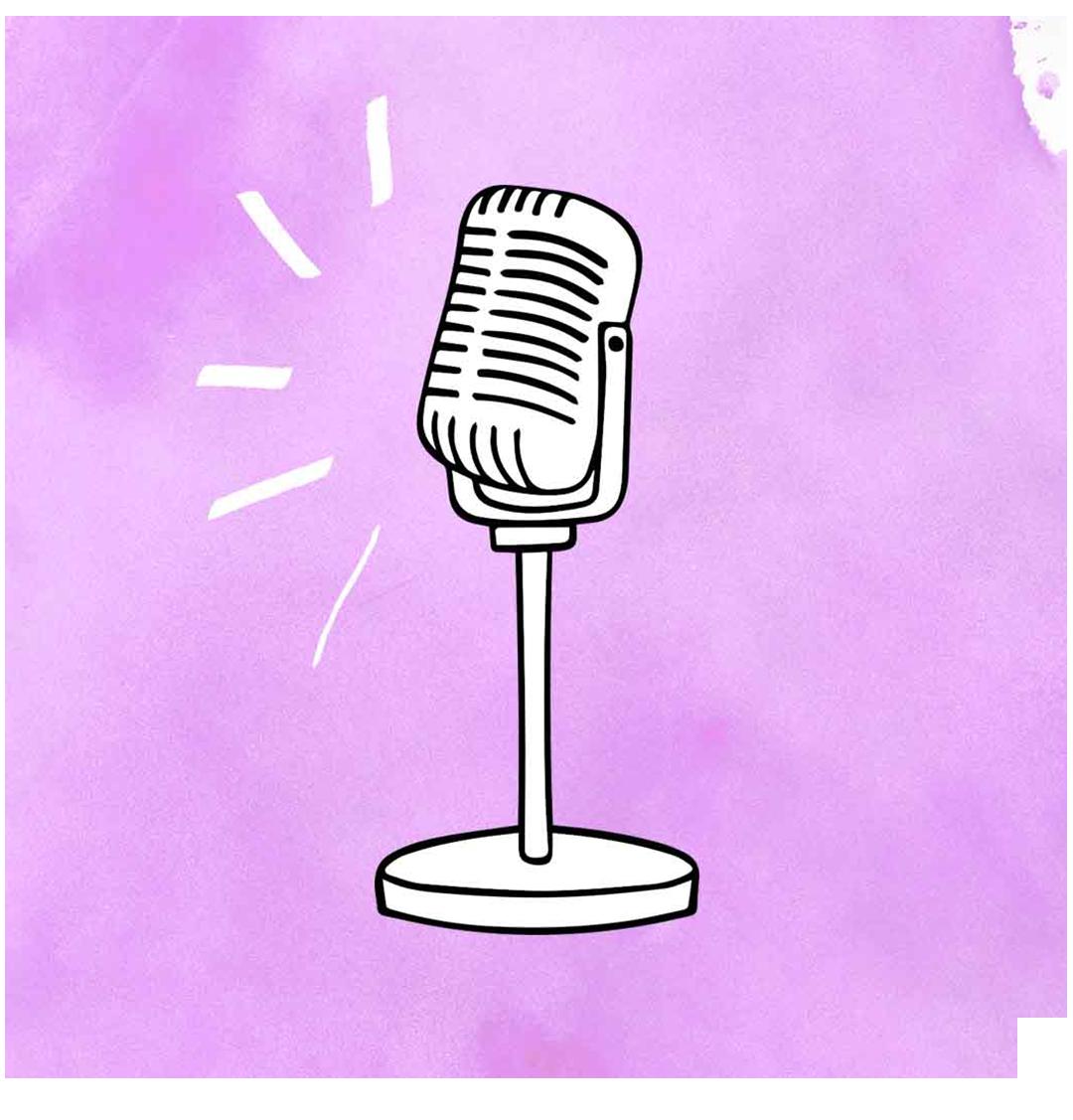 Design Tribe Podcast