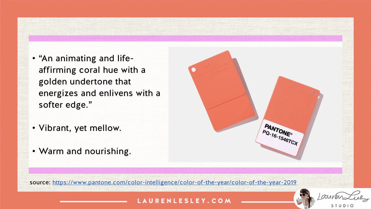 SLIDES - Living-Coral-2019-Pantone-Color-of-the-Year_with_Erica-Ilene.016.jpeg
