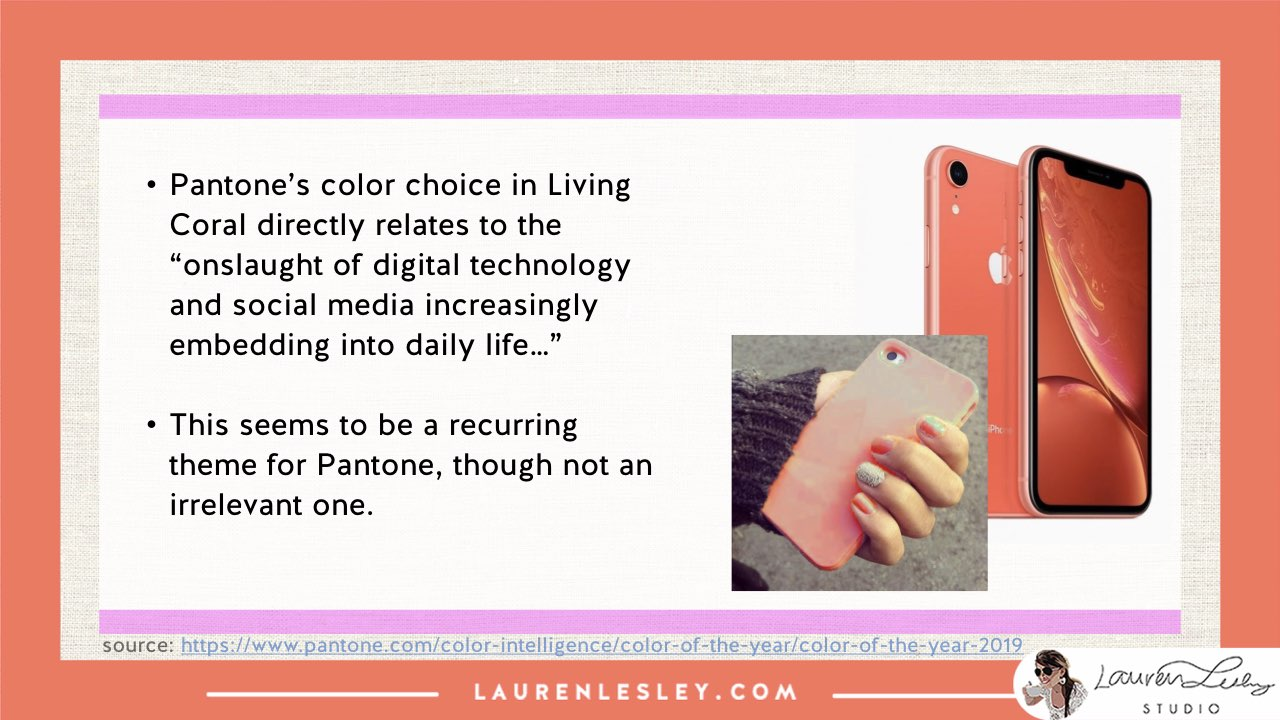 SLIDES - Living-Coral-2019-Pantone-Color-of-the-Year_with_Erica-Ilene.018.jpeg