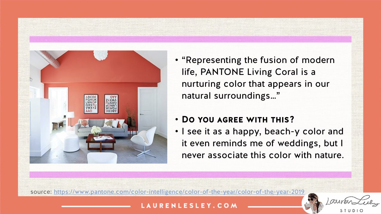 SLIDES - Living-Coral-2019-Pantone-Color-of-the-Year_with_Erica-Ilene.020.jpeg