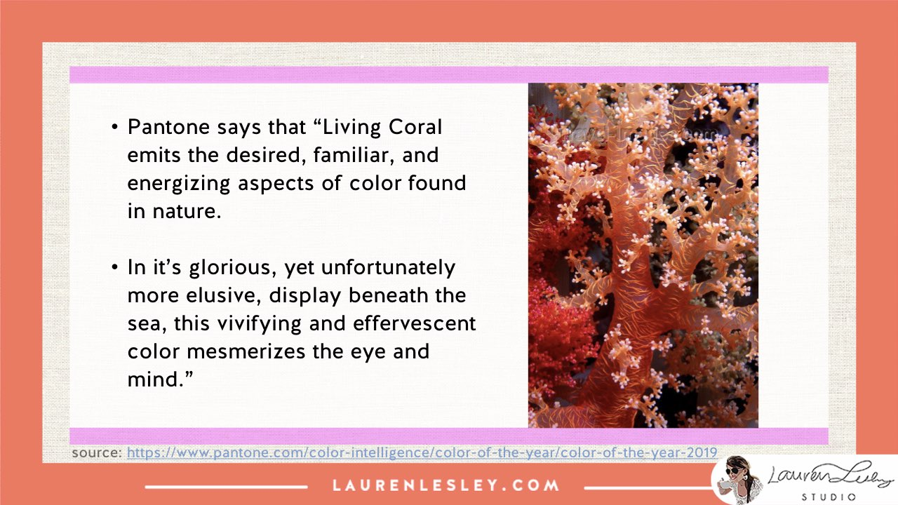 SLIDES - Living-Coral-2019-Pantone-Color-of-the-Year_with_Erica-Ilene.022.jpeg