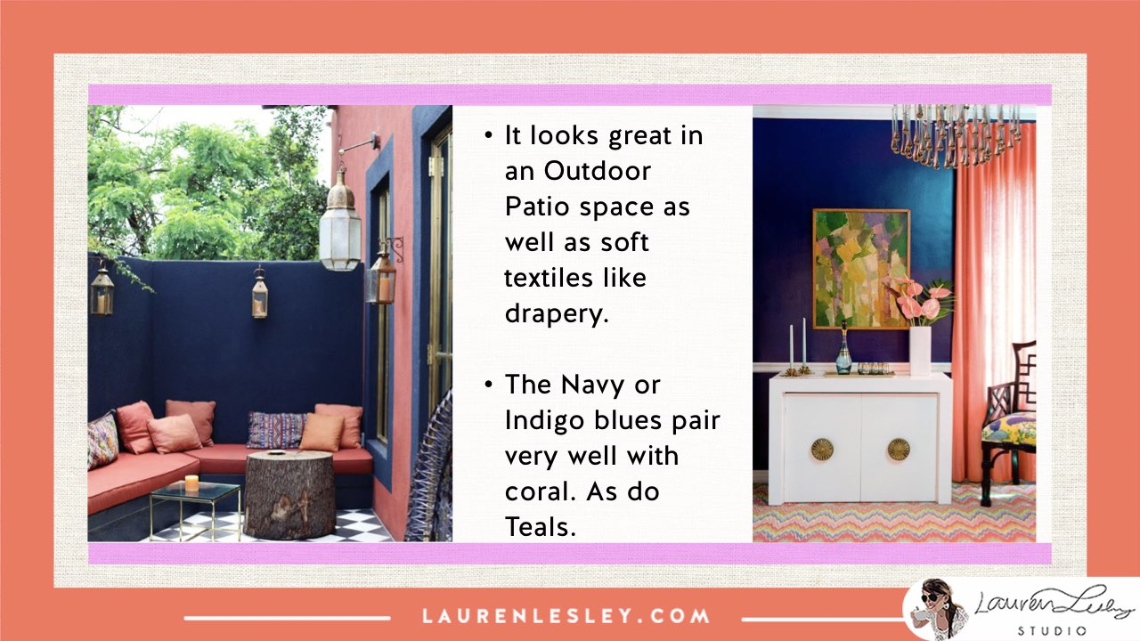 SLIDES - Living-Coral-2019-Pantone-Color-of-the-Year_with_Erica-Ilene.027.jpeg