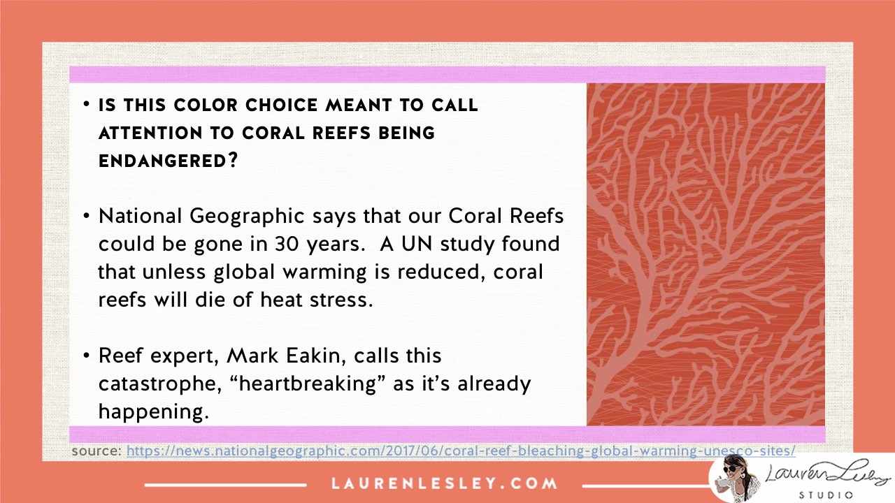 SLIDES - Living-Coral-2019-Pantone-Color-of-the-Year_with_Erica-Ilene.037.jpeg