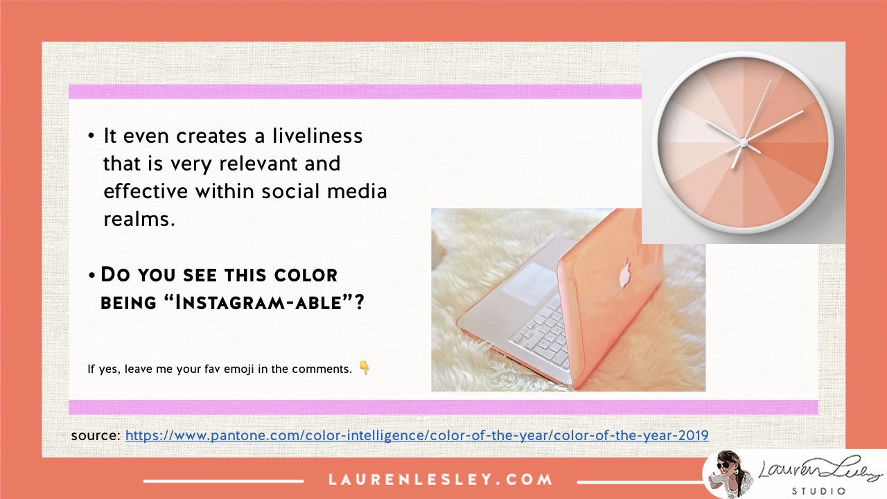 SLIDES - Living-Coral-2019-Pantone-Color-of-the-Year_with_Erica-Ilene.030.jpeg
