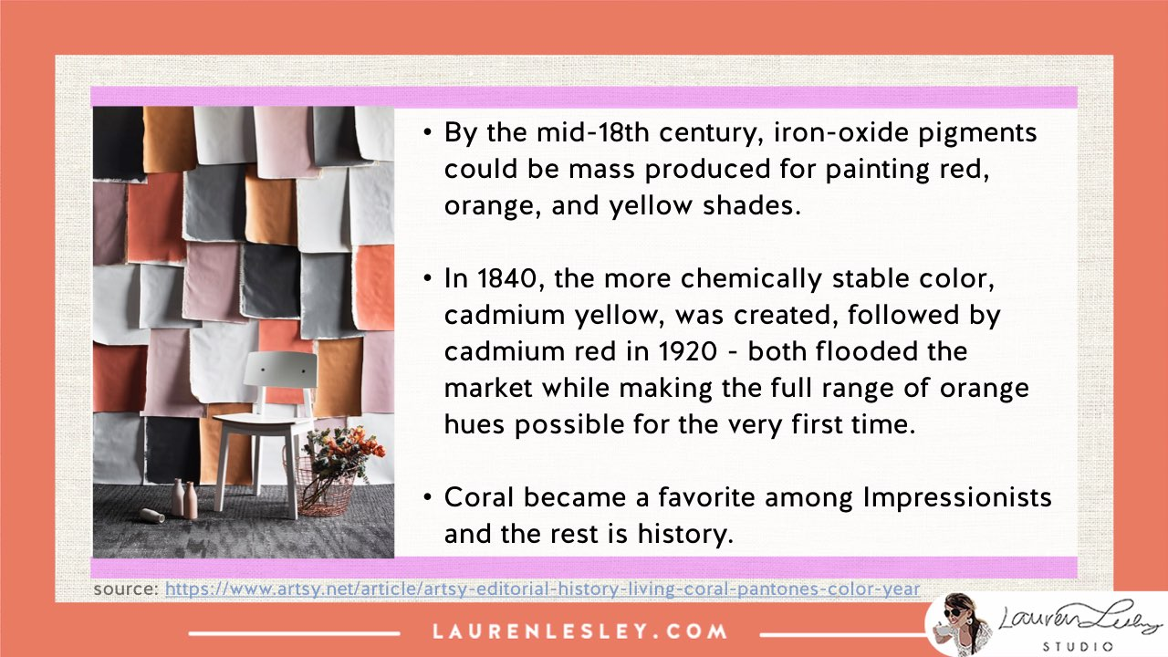 SLIDES - Living-Coral-2019-Pantone-Color-of-the-Year_with_Erica-Ilene.042.jpeg