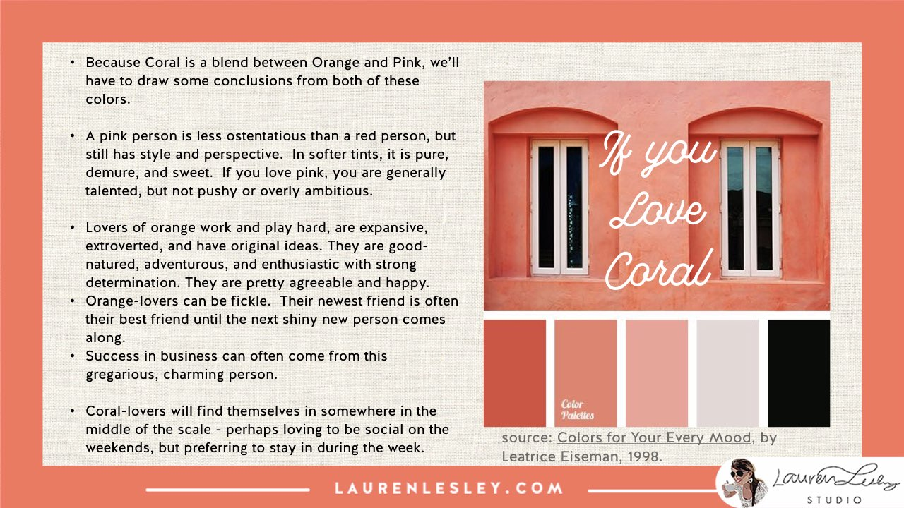 SLIDES - Living-Coral-2019-Pantone-Color-of-the-Year_with_Erica-Ilene.045.jpeg