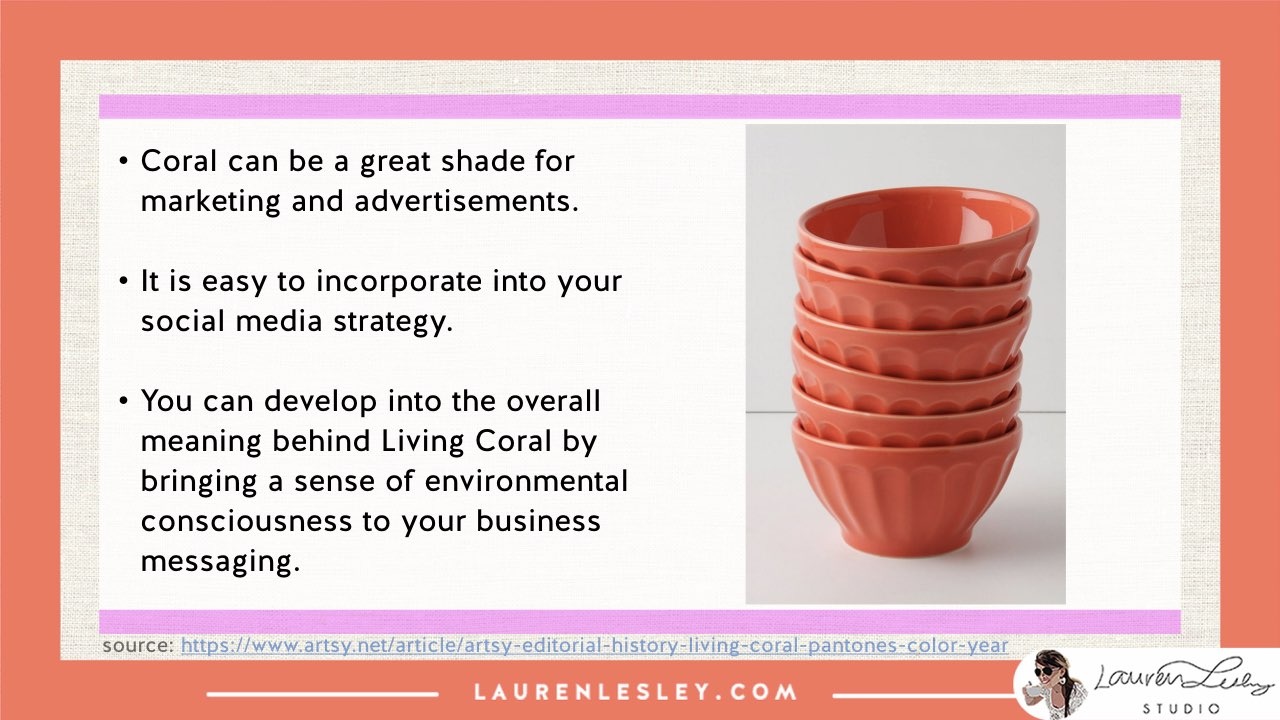 SLIDES - Living-Coral-2019-Pantone-Color-of-the-Year_with_Erica-Ilene.049.jpeg
