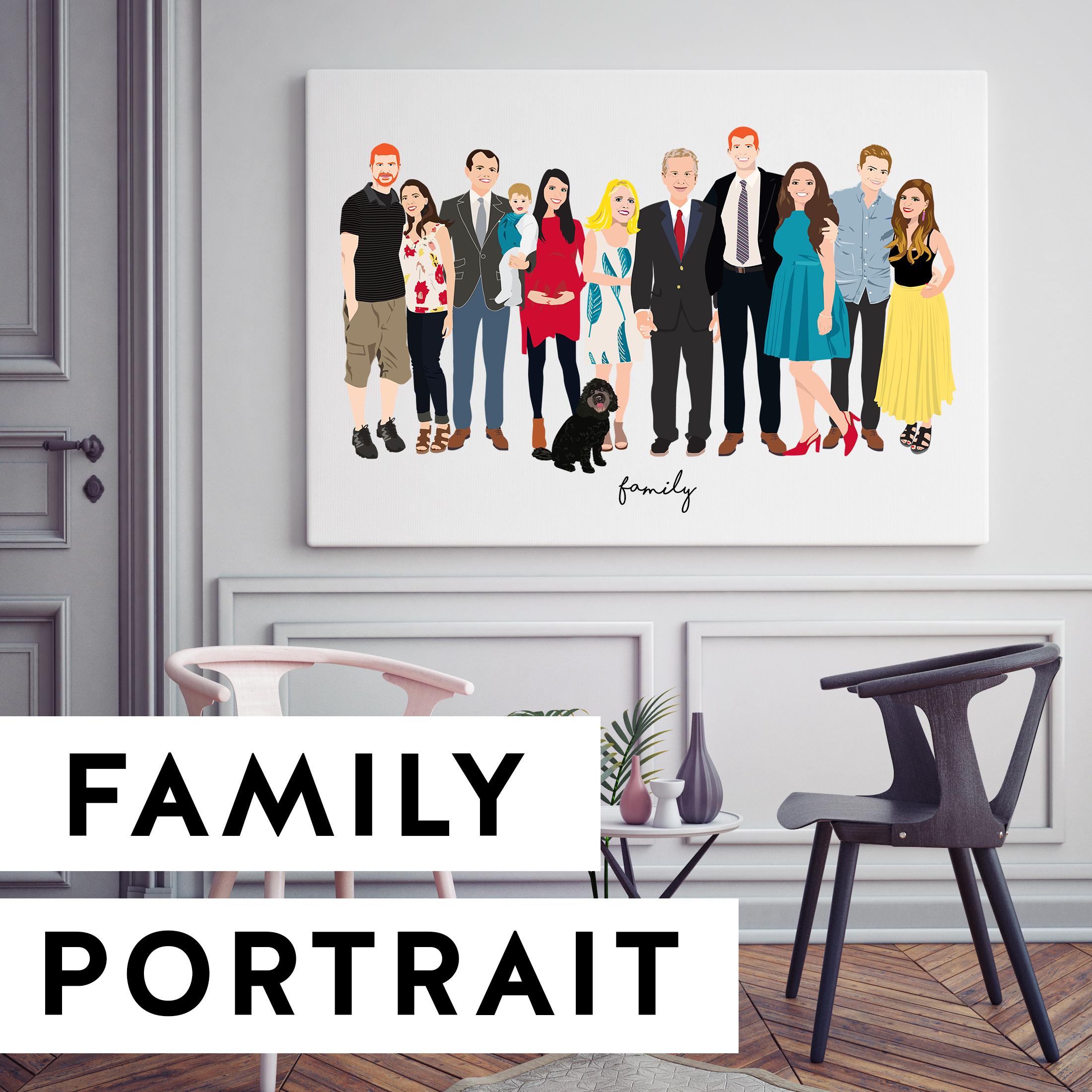 MockUp_Family-Portrait-1.jpg