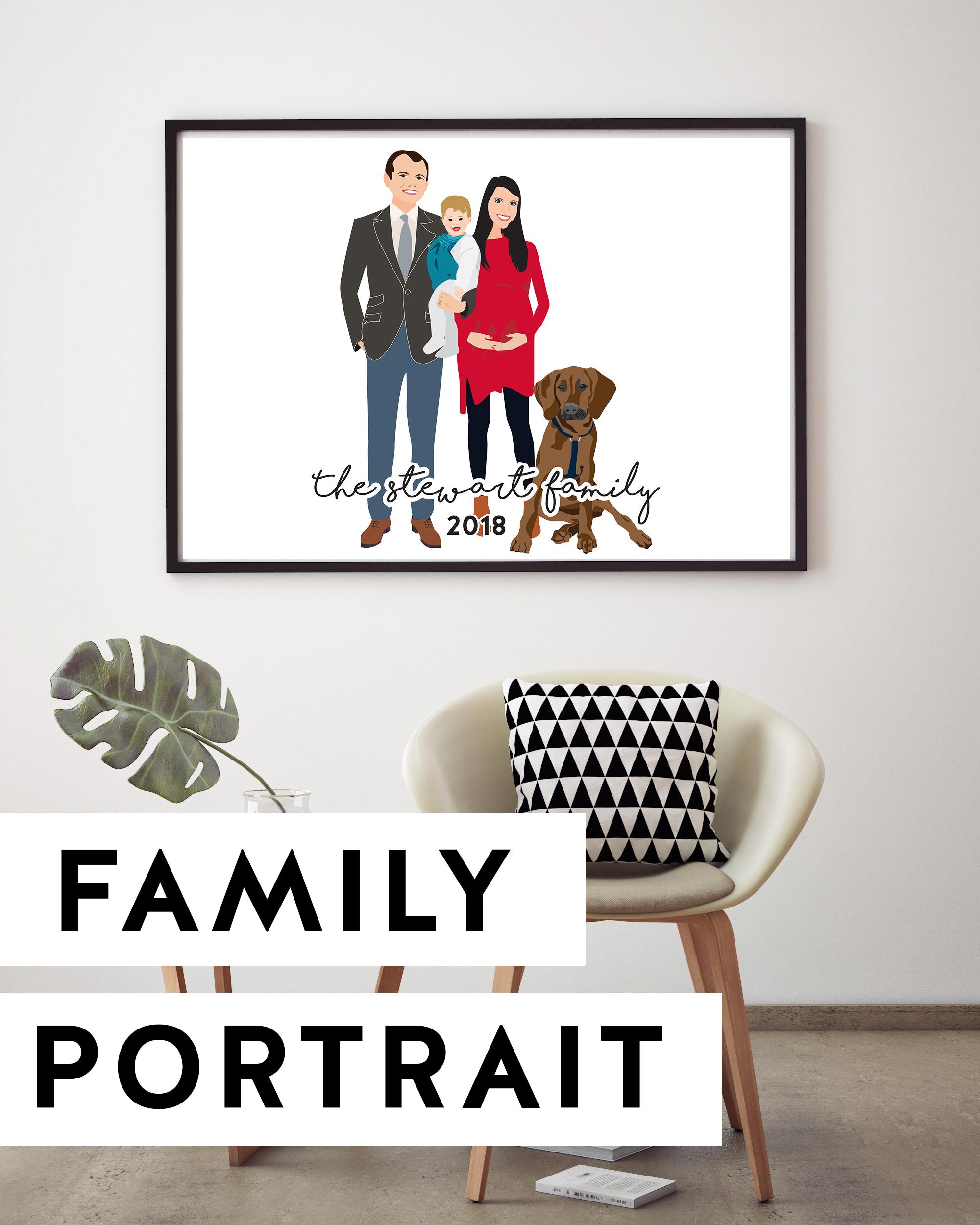 MockUp_Family-Portrait-2.jpg
