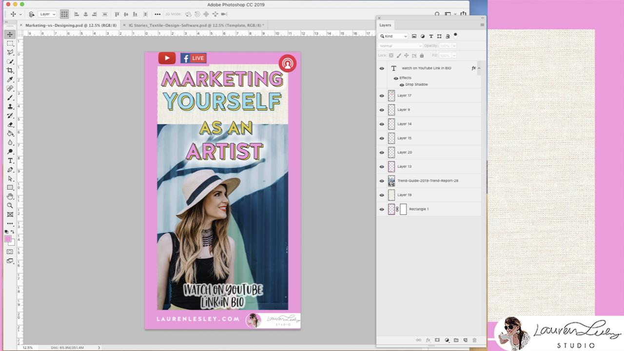 Marketing vs Designing.016.jpeg