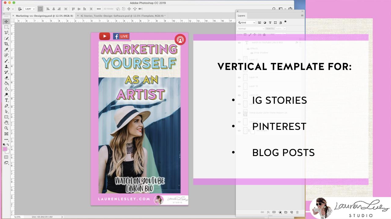 Marketing vs Designing.017.jpeg