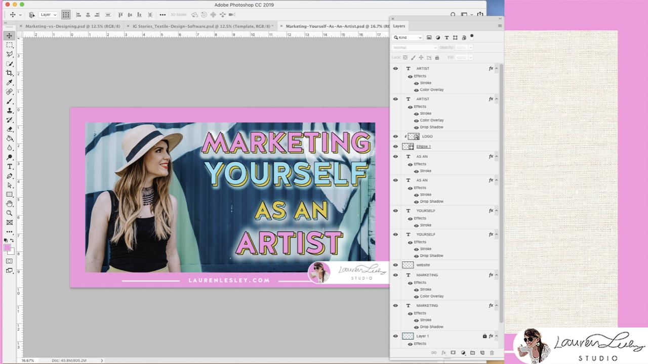 Marketing vs Designing.018.jpeg