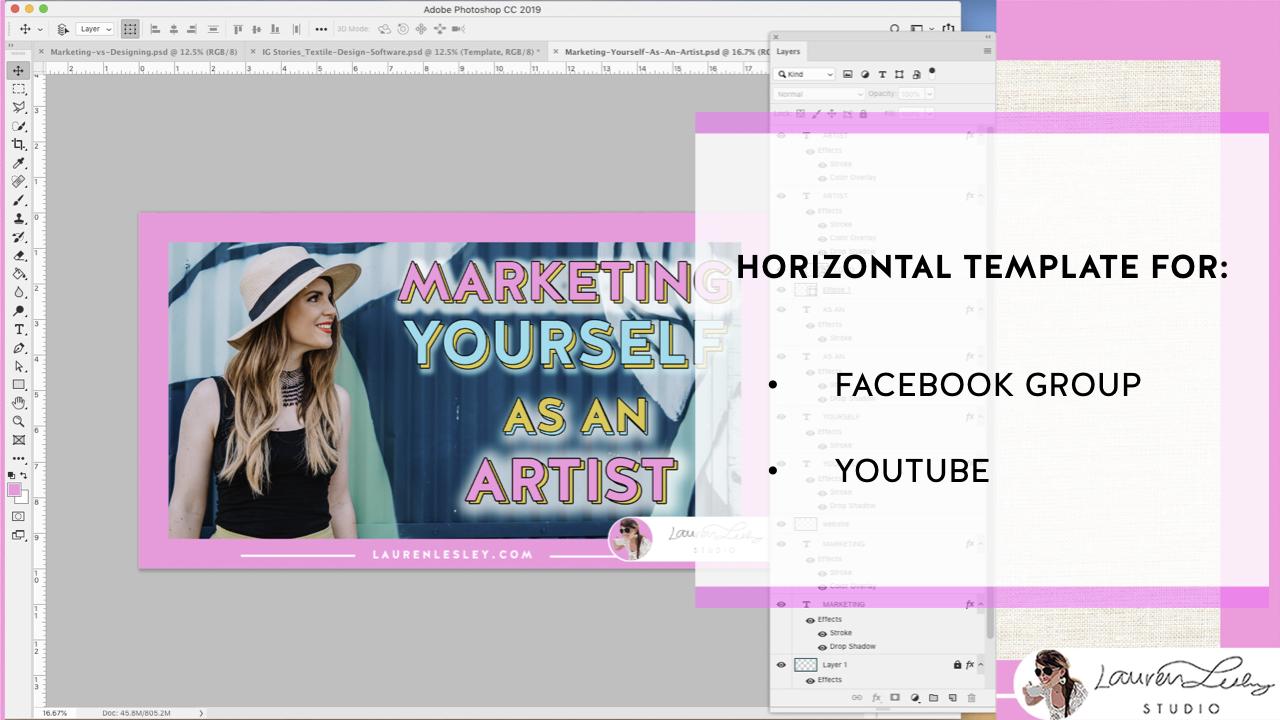 Marketing vs Designing.019.jpeg
