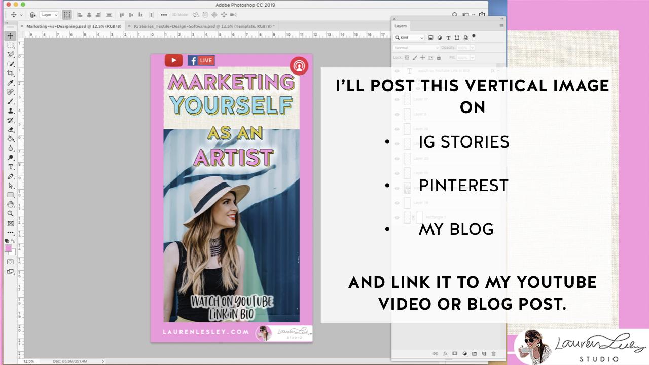 Marketing vs Designing.022.jpeg