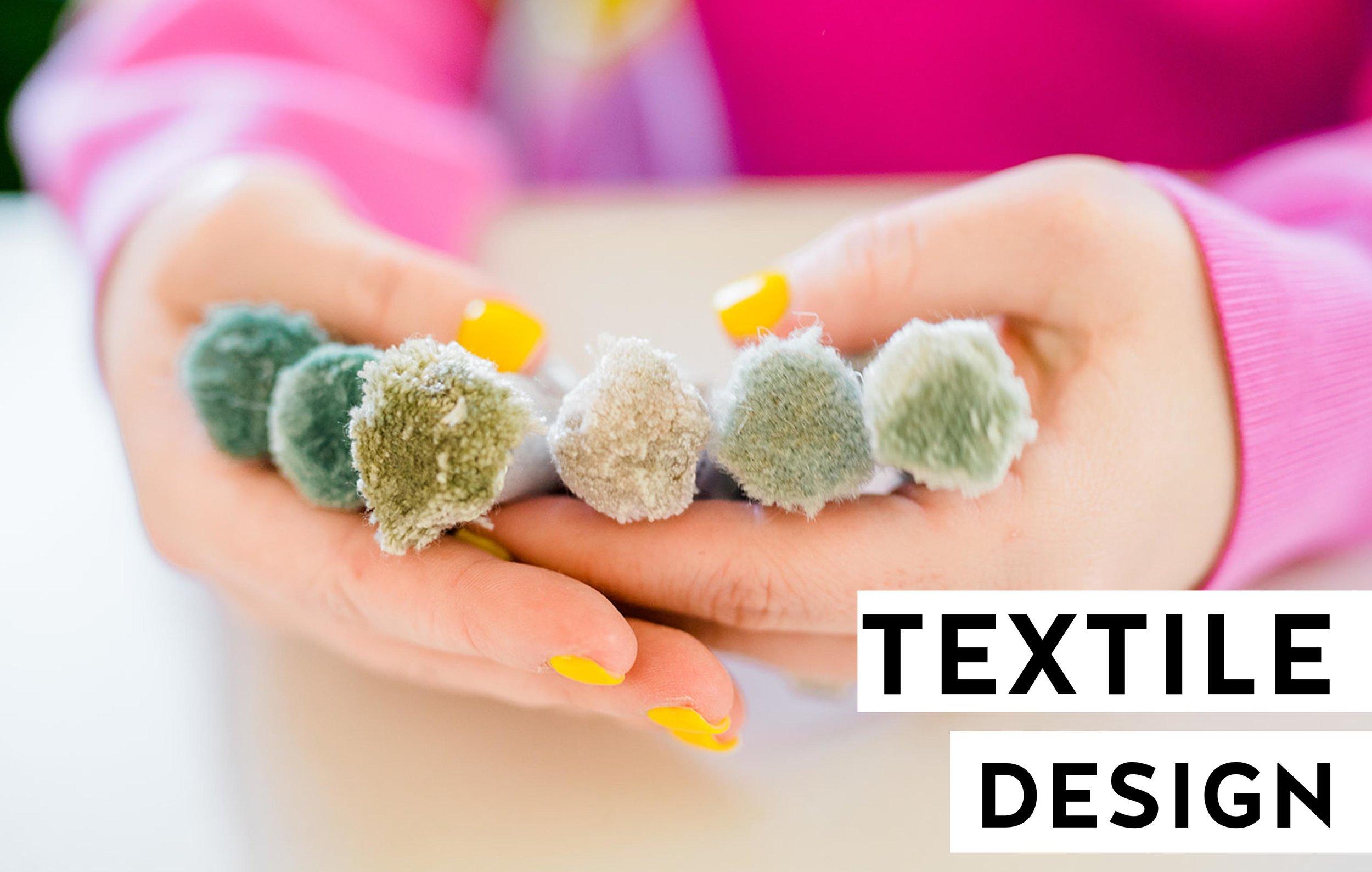 Textile-Design_4.jpg