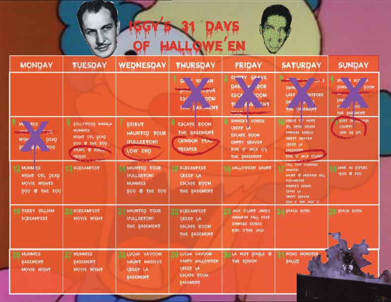 Calendar2015_2.png