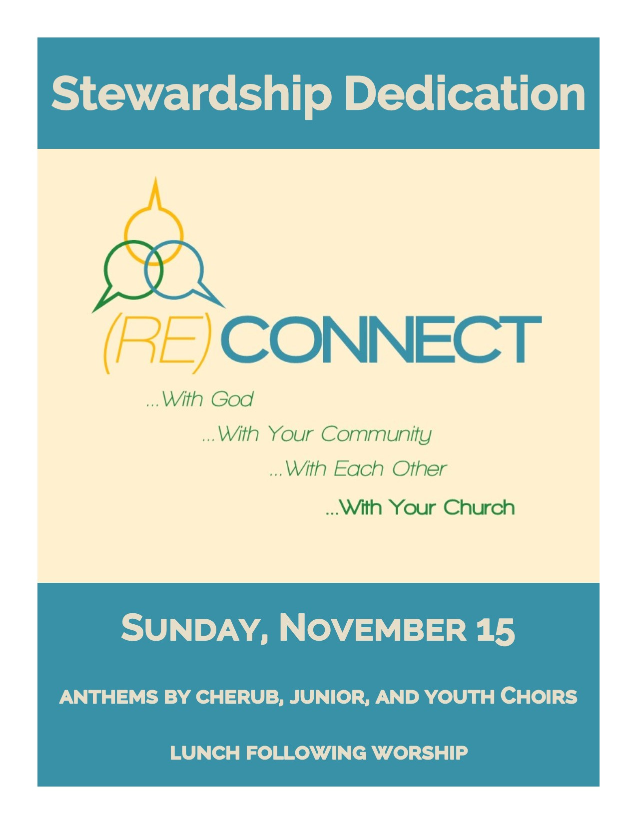 Stewardship Dedication.jpg