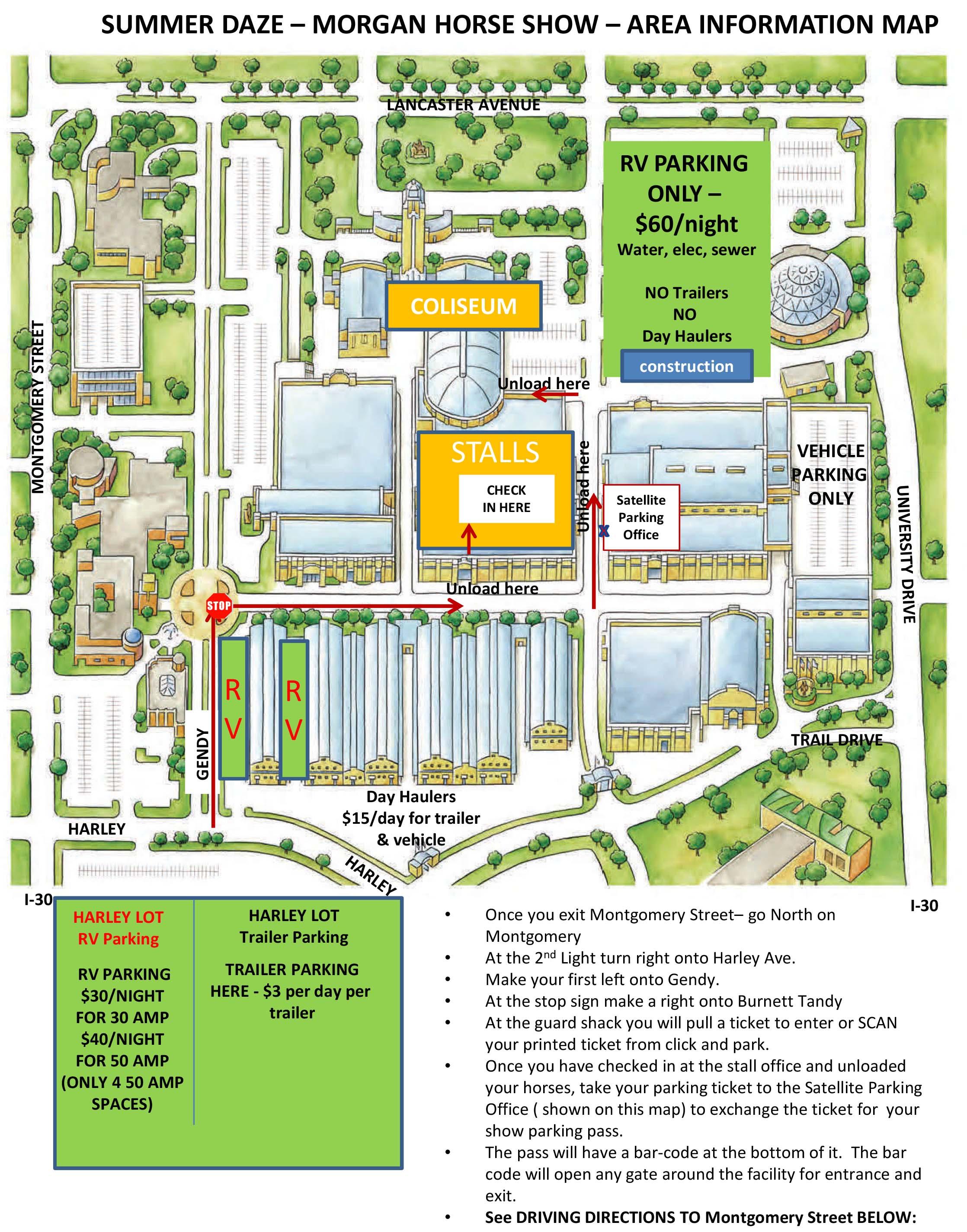 Summer Daze Morgan Horse Show Map-1.jpg