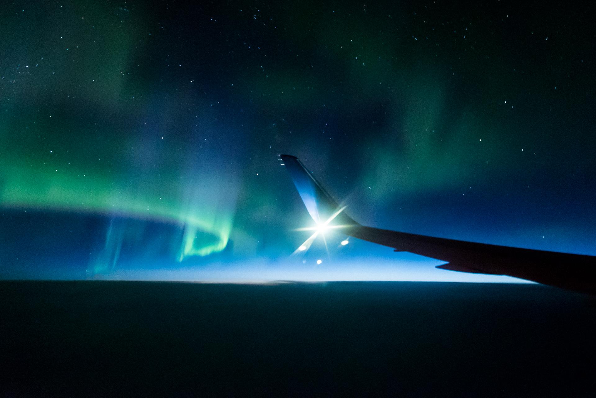Aurora Plane-03489.jpg