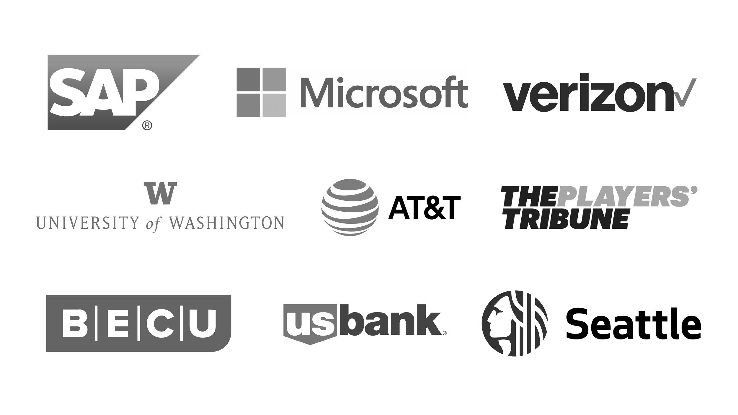 Website Logos.jpg