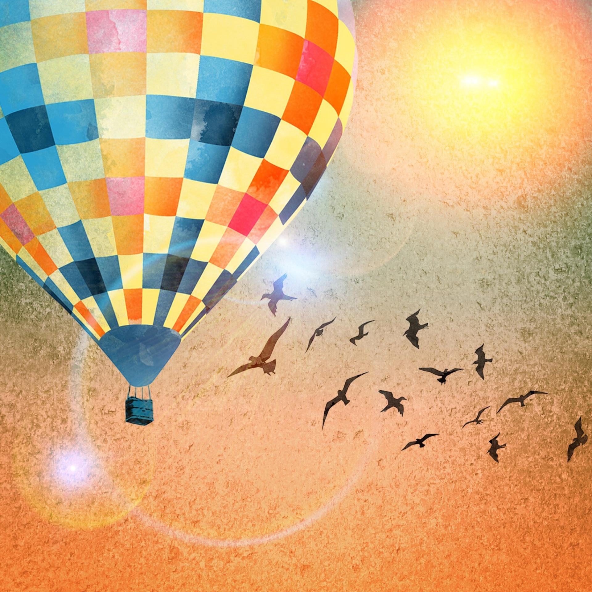 ballons-937930_1920.jpg