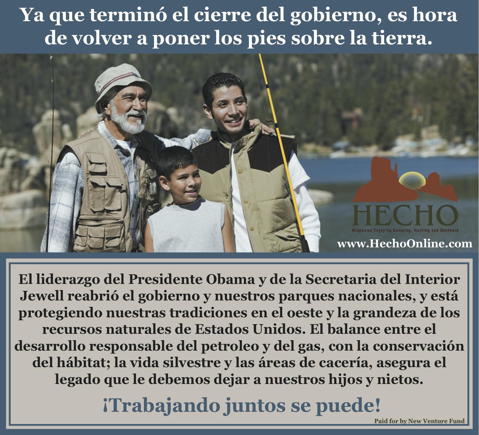 HechoAd.Spanish