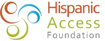 Hispanic Access Foundation.jpg